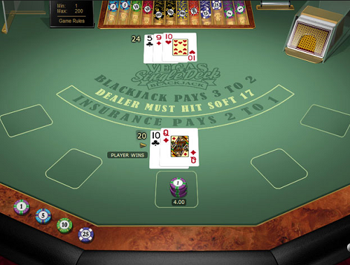 how-to-win-at-blackjack-3