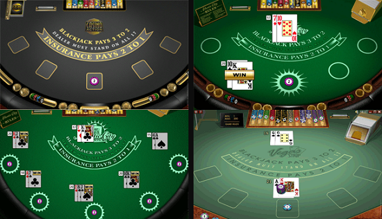 online-blackjack-strategy-1
