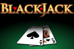 online-blackjack-strategy-2a