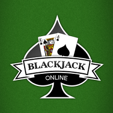 blackjack online play