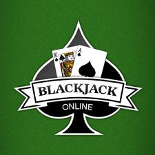Pmc winstar casino hotel