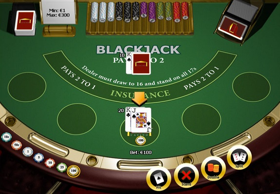 play-blackjack-online-4a